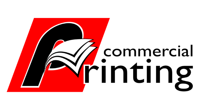 Tip Top Commercial Printing